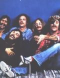 Dr. Hook & The Medicine Show