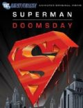 Superman/Doomsday