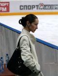 Anjelika Krylova