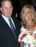 gifford christian singles Christian celebrity kathie lee gifford said that she won't consider dating someone unless that person i'm not out at singles bars i'm not online.
