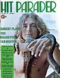 Hit Parader Magazine [United States] (July 1974)