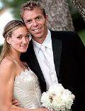 Kerri Walsh and Casey Jennings