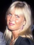 Lyn Barron