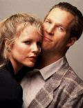 Kim Basinger and Jeff Bridges