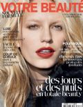 Votre Beaute Magazine [France] (December 2011)