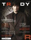Trendy Magazine [Bolivia] (March 2011)
