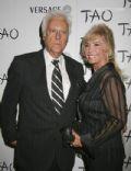 Jack Jones and Diana Christy