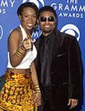 indie arie and musiq soulchild dating