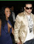 Jonathan Rotem and Kiely Williams - Dating, Gossip, News, Photos Kiely Williams And Shia Labeouf