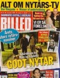 Billed Bladet Magazine [Denmark] (29 December 2009)