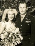 ella raines and robin olds relationship problems