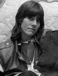 Deborah Kahne