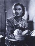 Adriana Benetti