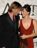 Ariadna Gil and Viggo Mortensen