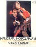 Ornella Muti and Adriano Celentano