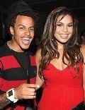 Who is jordin sparks dating in Brisbane