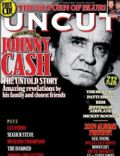Uncut Magazine [United Kingdom] (February 2009)