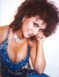 Rosita Bouchot