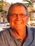 Bob Curnow