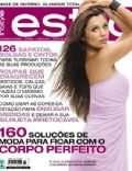 Estilo De Vida Magazine [Brazil] (April 2007)
