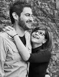 Sofia Vergaras ex Nick Loeb files motion to deny lawsuit