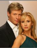 JACK WAGNER AND ASHLEY JONES - Dating, Gossip, News, Photos