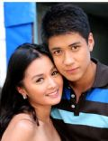 aljur abrenica and kris bernal relationship