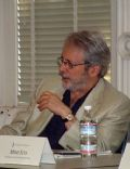 Geoffrey Nunberg