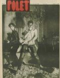 Polet Magazine [Croatia] (16 January 1980)
