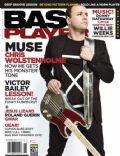 Bass Player Magazine [United States] (November 2009)