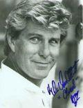 Richard Van Vleet
