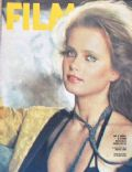 Film Magazine [Poland] (8 January 1989)