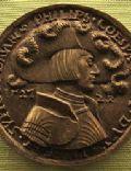 Philip, Duke of Palatinate-Neuburg