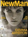 Newman Magazine [Malaysia] (May 2010)
