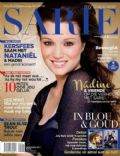 Sarie Magazine [South Africa] (December 2011)