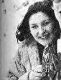 Sally Hodson