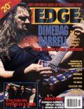 Metal Edge Magazine [United States] (April 2005)