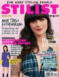 Stilist Magazine [Croatia] (March 2012)