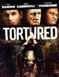 Tortured
