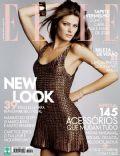Elle Magazine [Brazil] (October 2007)