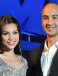 Kc Montero and Rhian Ramos