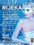 Welcome To Rijeka Magazine [Croatia] (December 2011)
