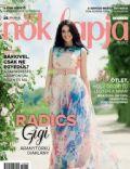 Nõk Lapja Magazine [Hungary] (18 June 2011)