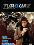 Turquaz Magazine [Germany] (February 2012)