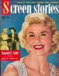 Screen Stories Magazine [United States] (December 1953)