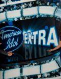 American Idol Extra