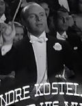 Andre Kostelanetz and His Orchestra