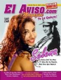 El Aviso Magazine [United States] (7 April 2012)