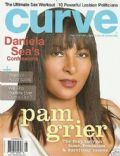 Curve Magazine [United States] (May 2009)