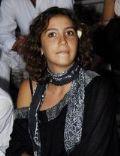 Maria-Eleni Lykourezou